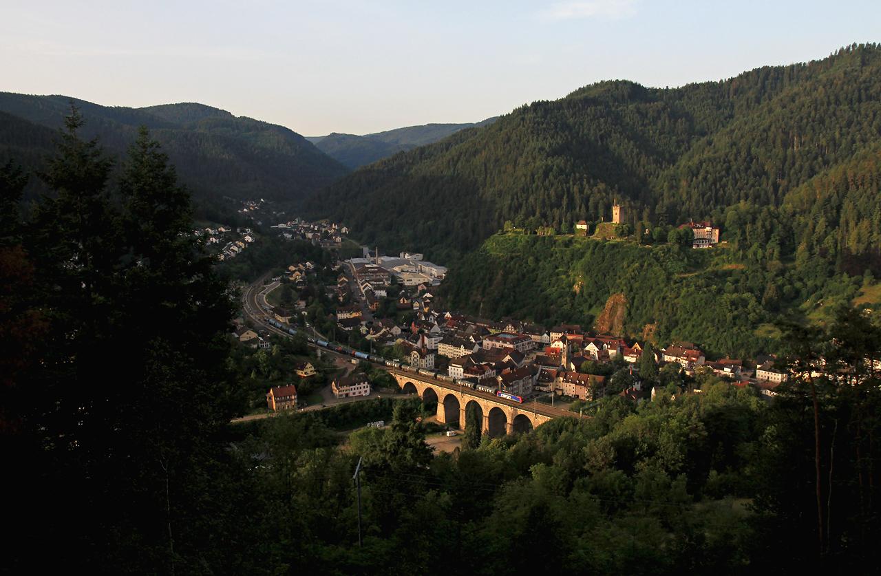 http://badische-schwarzwaldbahn.de/DSO/B394.jpg