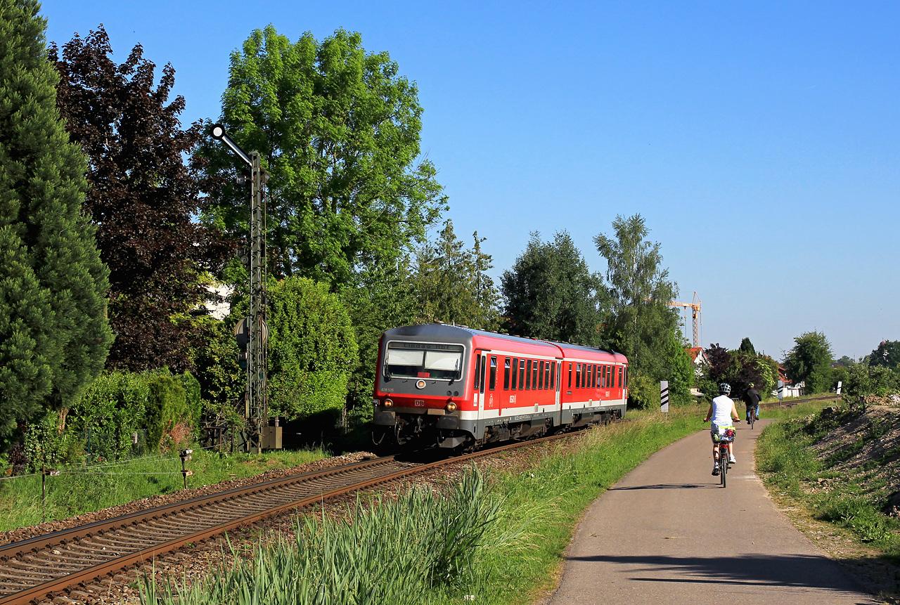 http://badische-schwarzwaldbahn.de/DSO/Z432.jpg