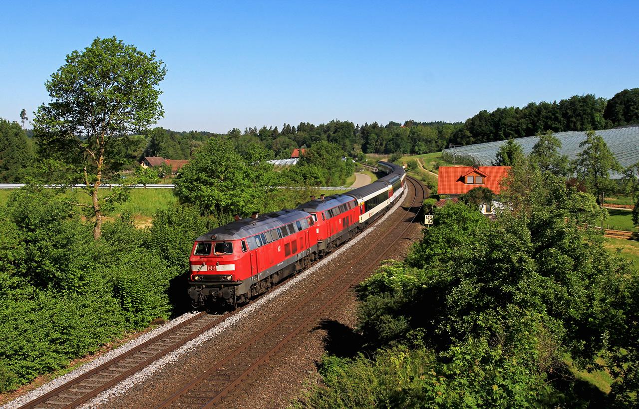 http://badische-schwarzwaldbahn.de/DSO/Z433.jpg