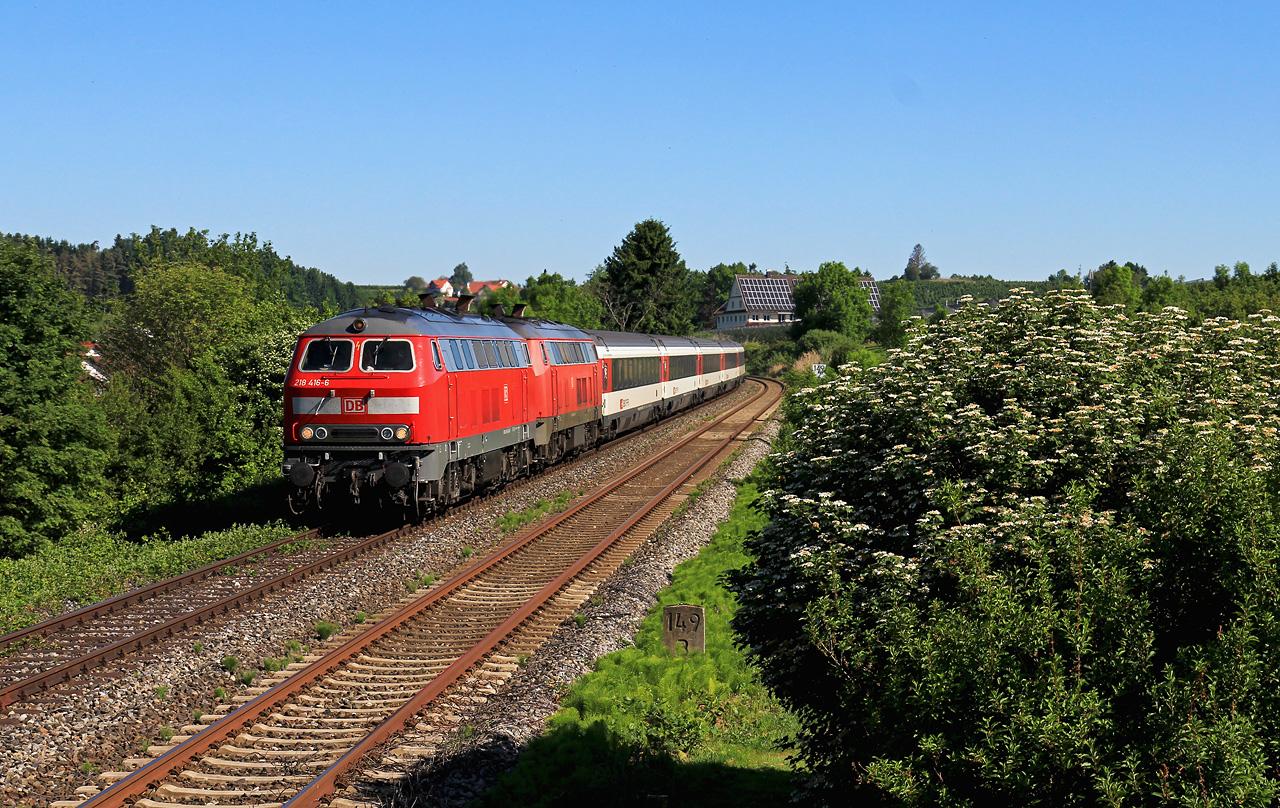 http://badische-schwarzwaldbahn.de/DSO/Z434.jpg