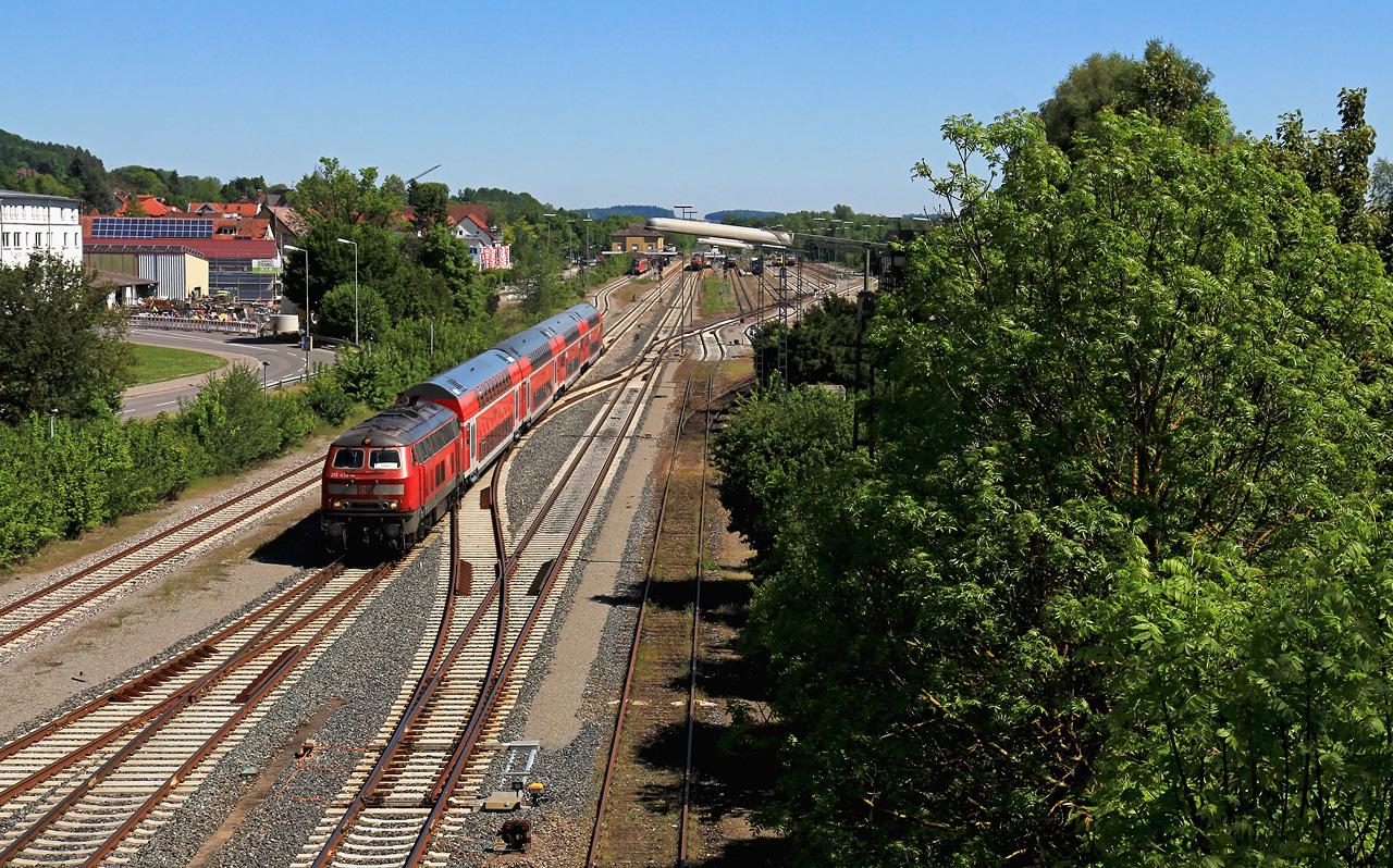 http://badische-schwarzwaldbahn.de/DSO/Z437.jpg