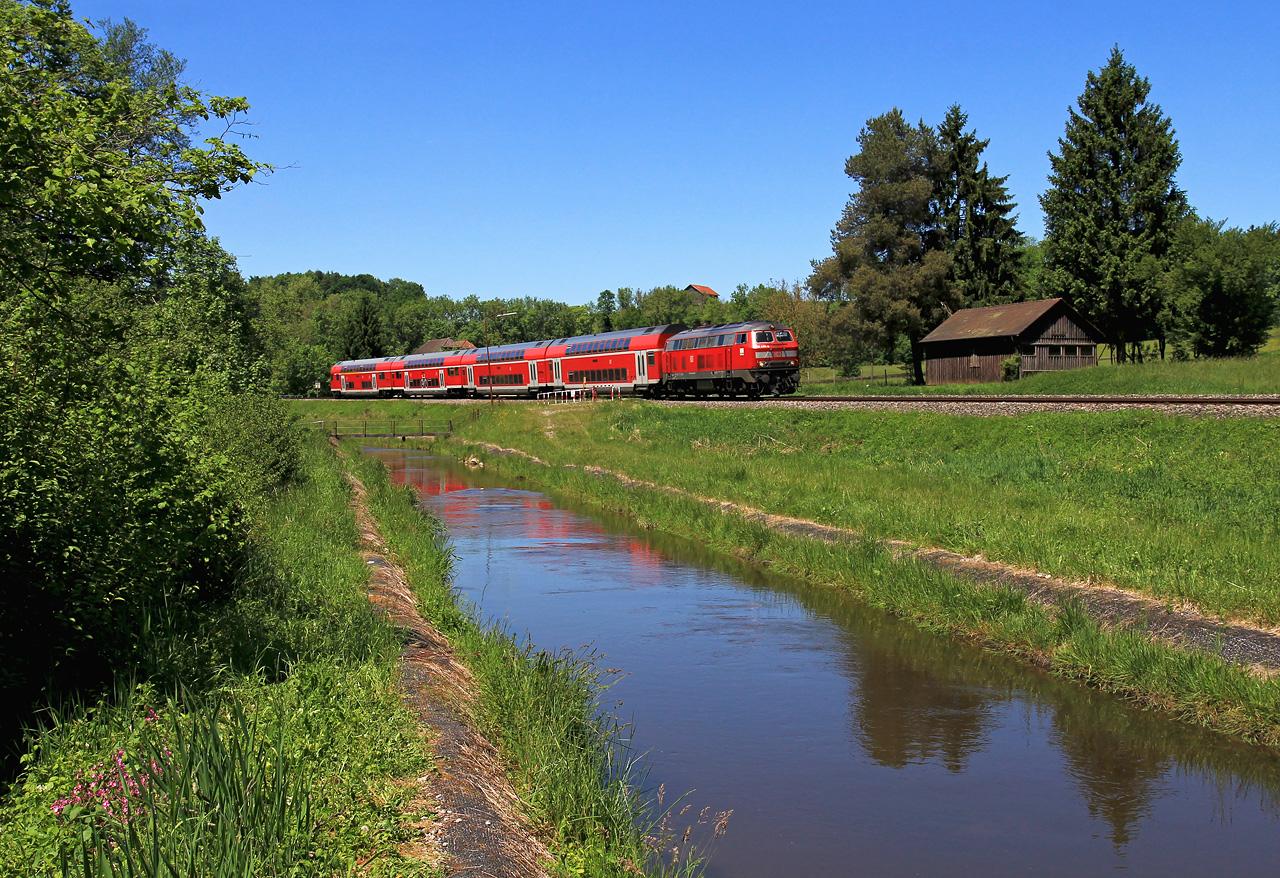 http://badische-schwarzwaldbahn.de/DSO/Z440.jpg