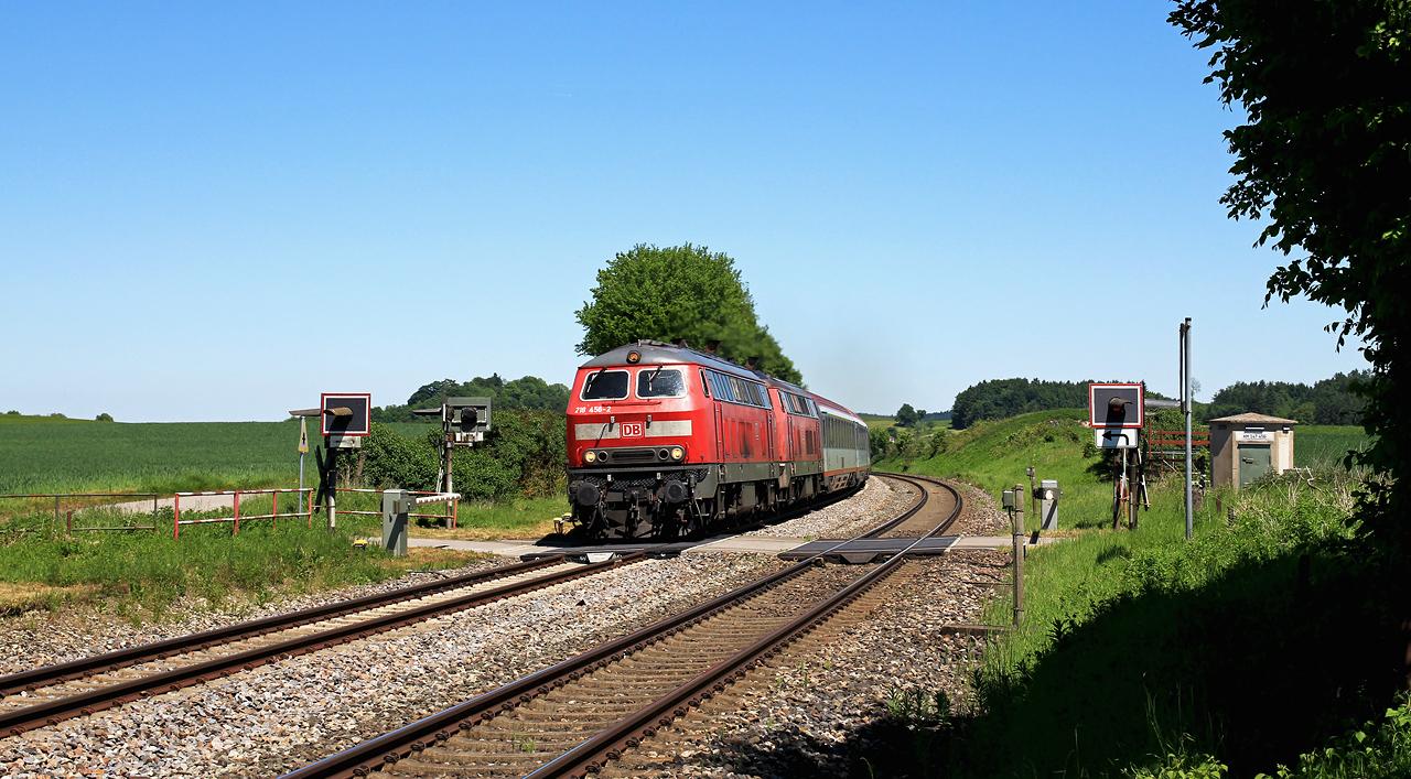 http://badische-schwarzwaldbahn.de/DSO/Z441.jpg