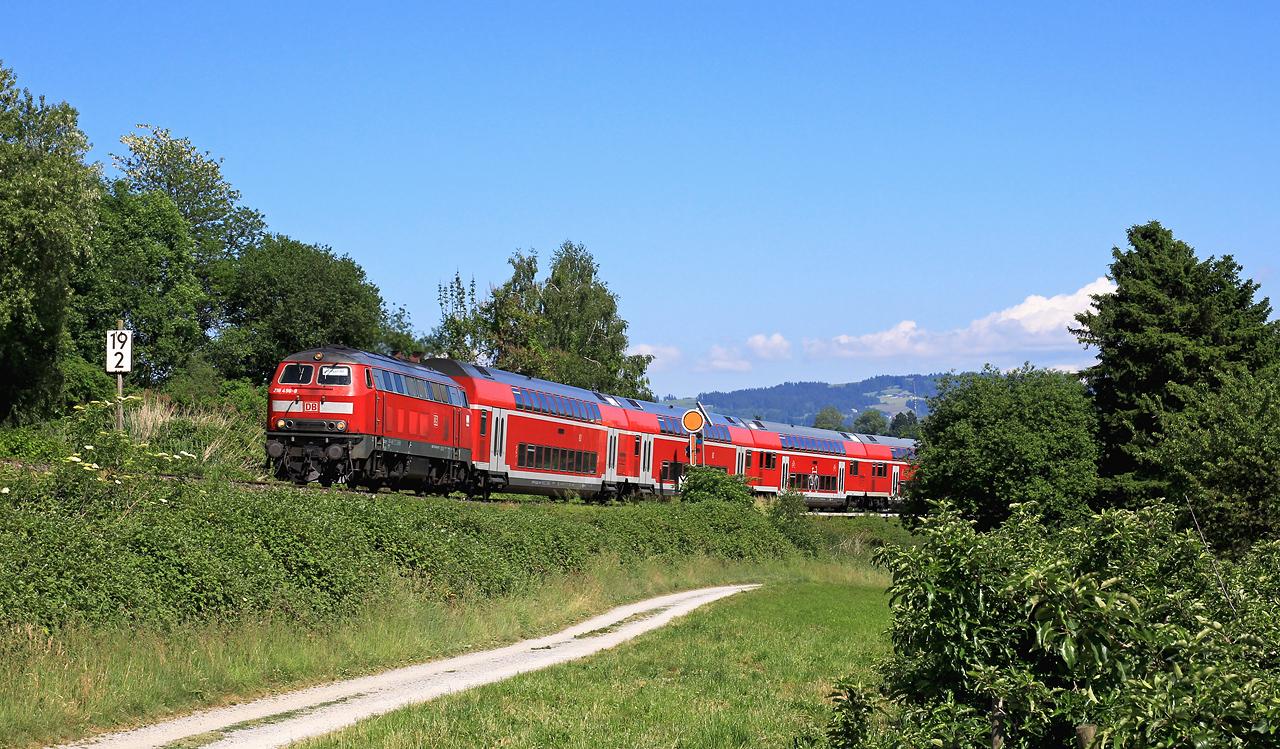 http://badische-schwarzwaldbahn.de/DSO/Z443.jpg