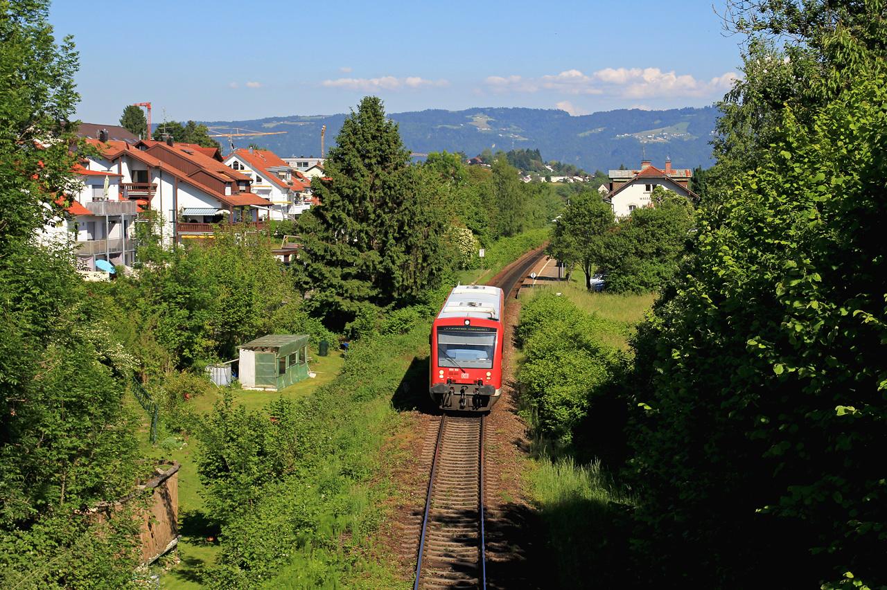 http://badische-schwarzwaldbahn.de/DSO/Z444.jpg