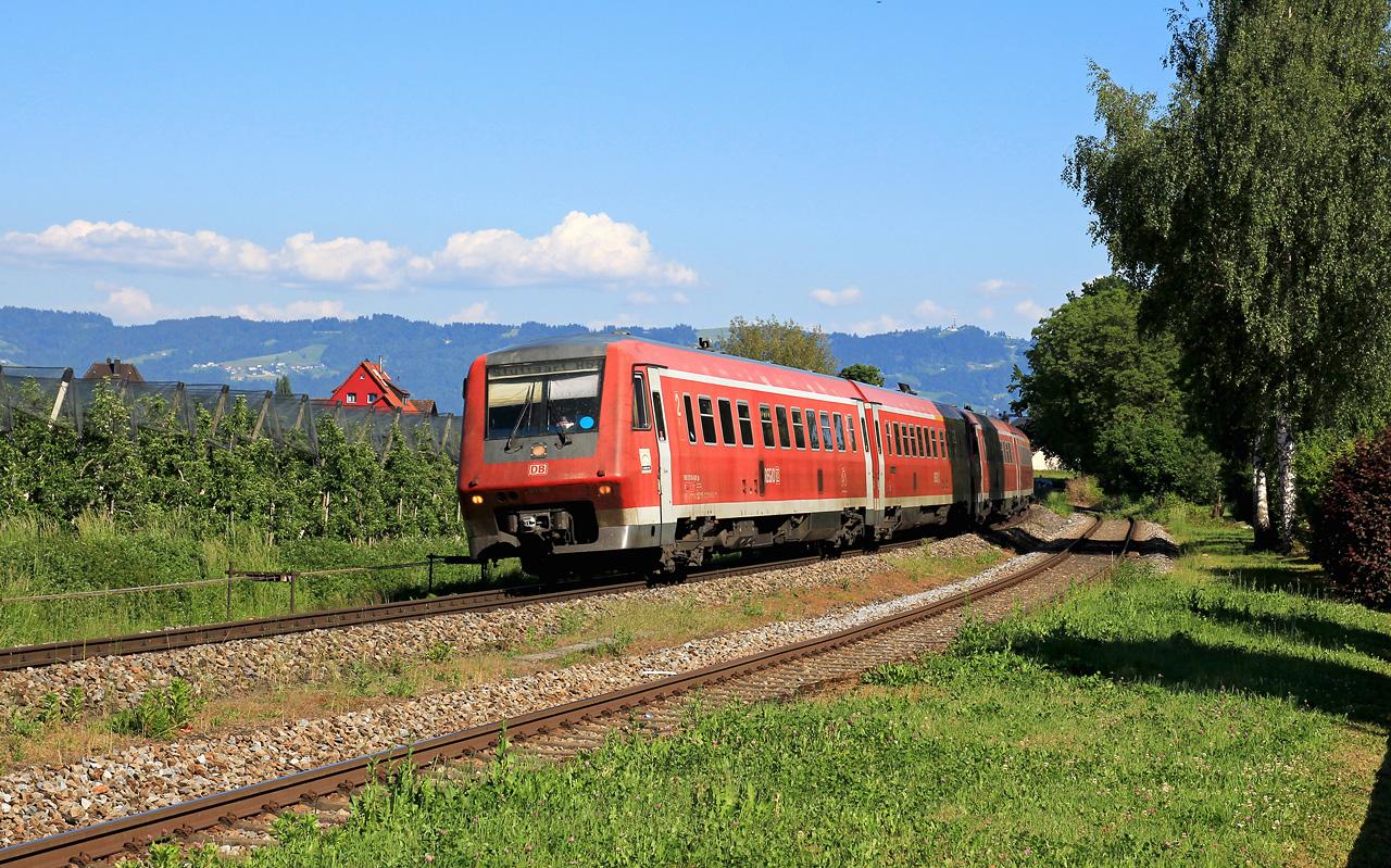 http://badische-schwarzwaldbahn.de/DSO/Z445.jpg