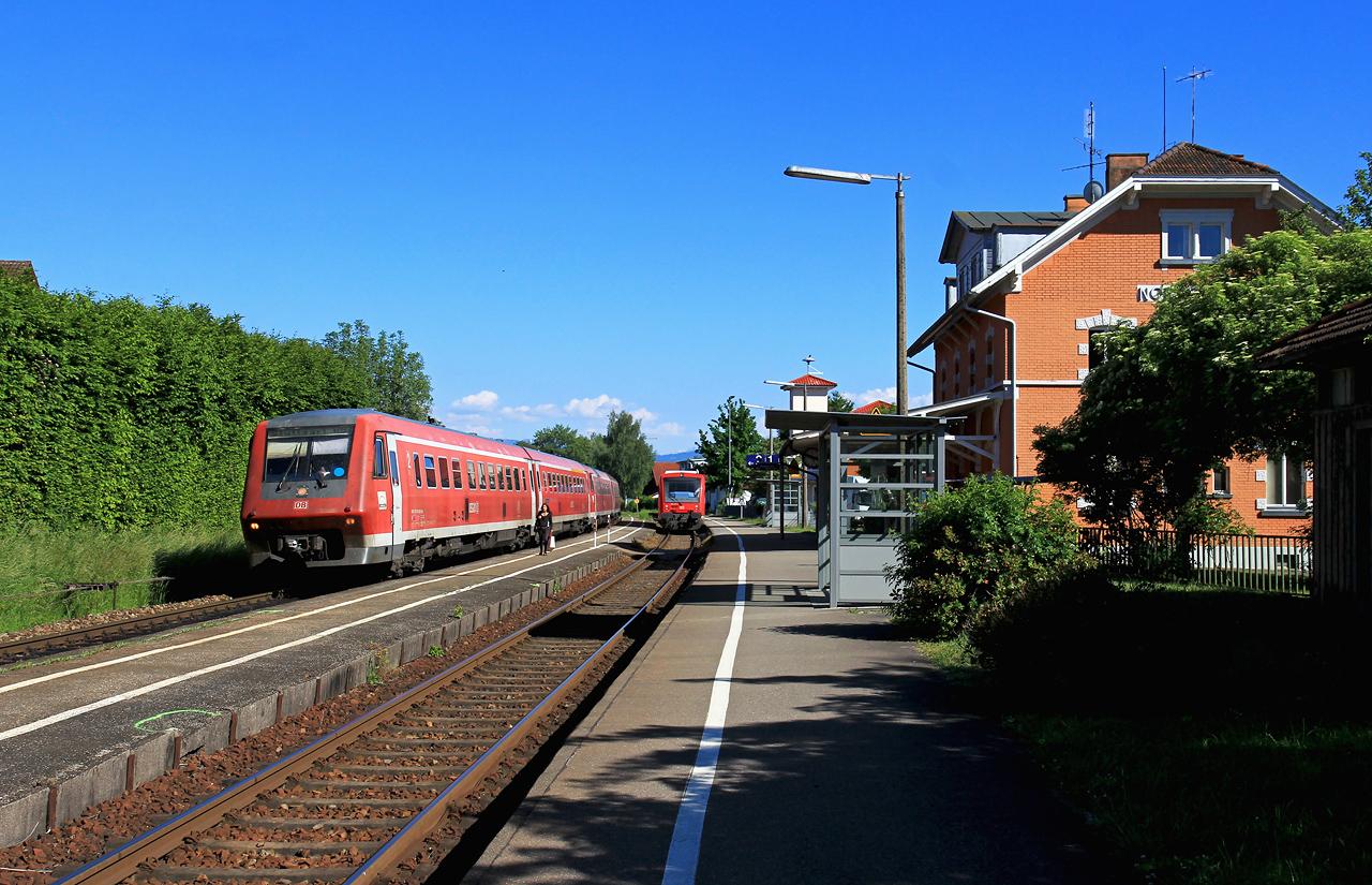 http://badische-schwarzwaldbahn.de/DSO/Z446.jpg