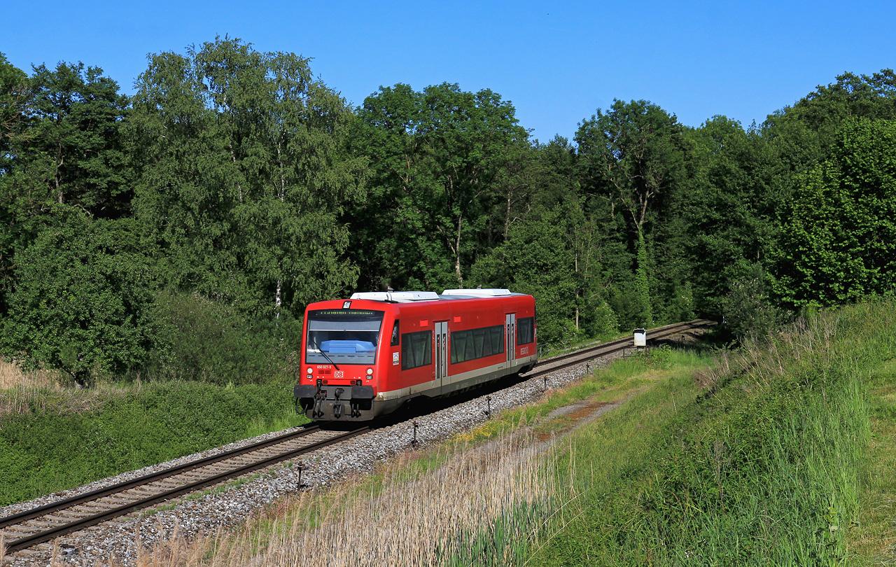 http://badische-schwarzwaldbahn.de/DSO/Z447.jpg