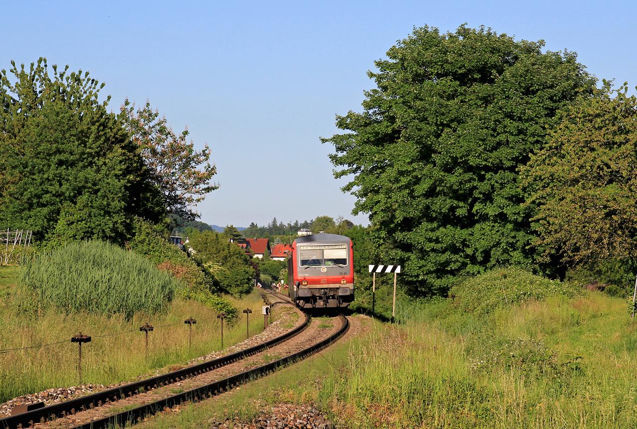http://badische-schwarzwaldbahn.de/DSO/Z448.jpg