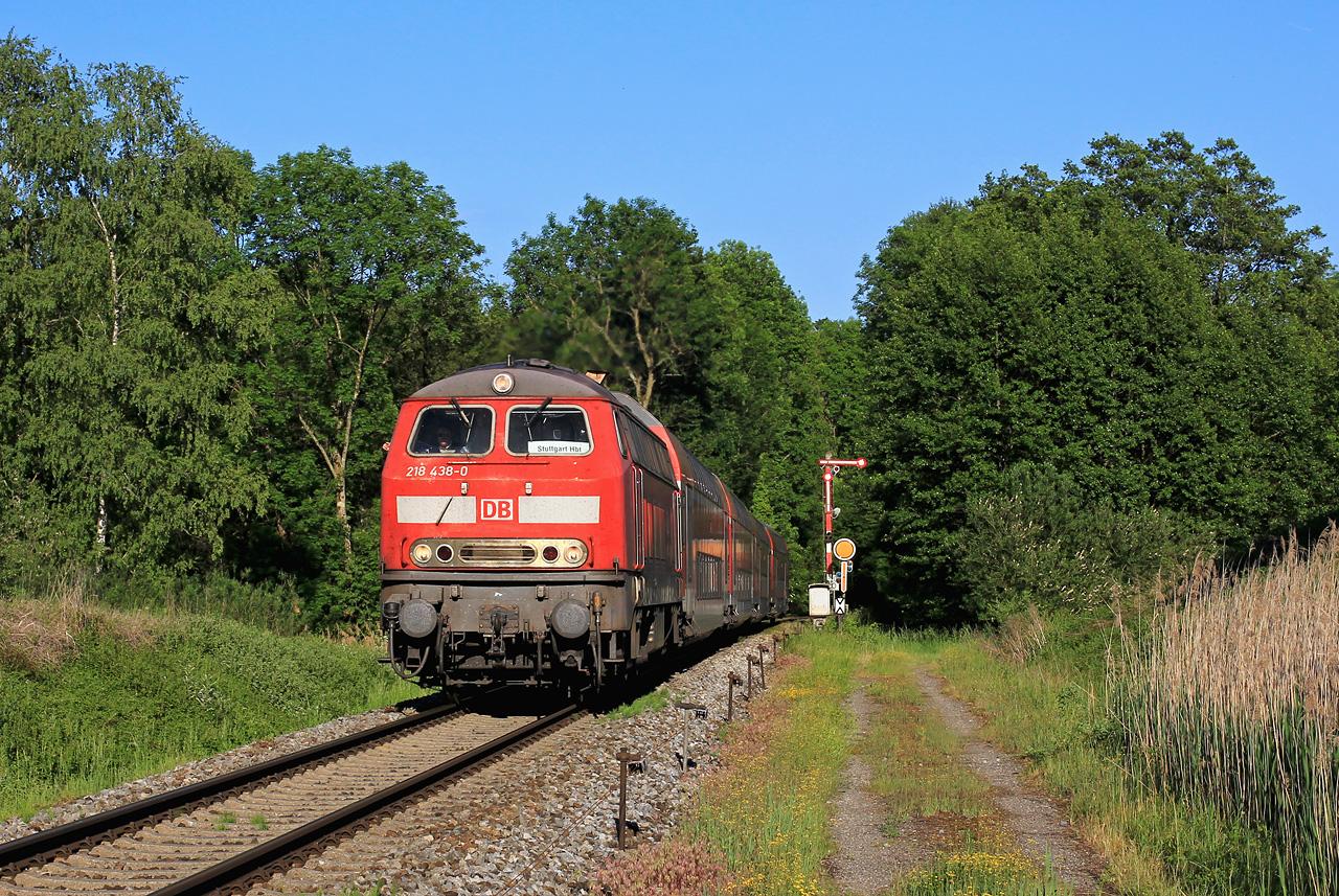 http://badische-schwarzwaldbahn.de/DSO/Z449.jpg