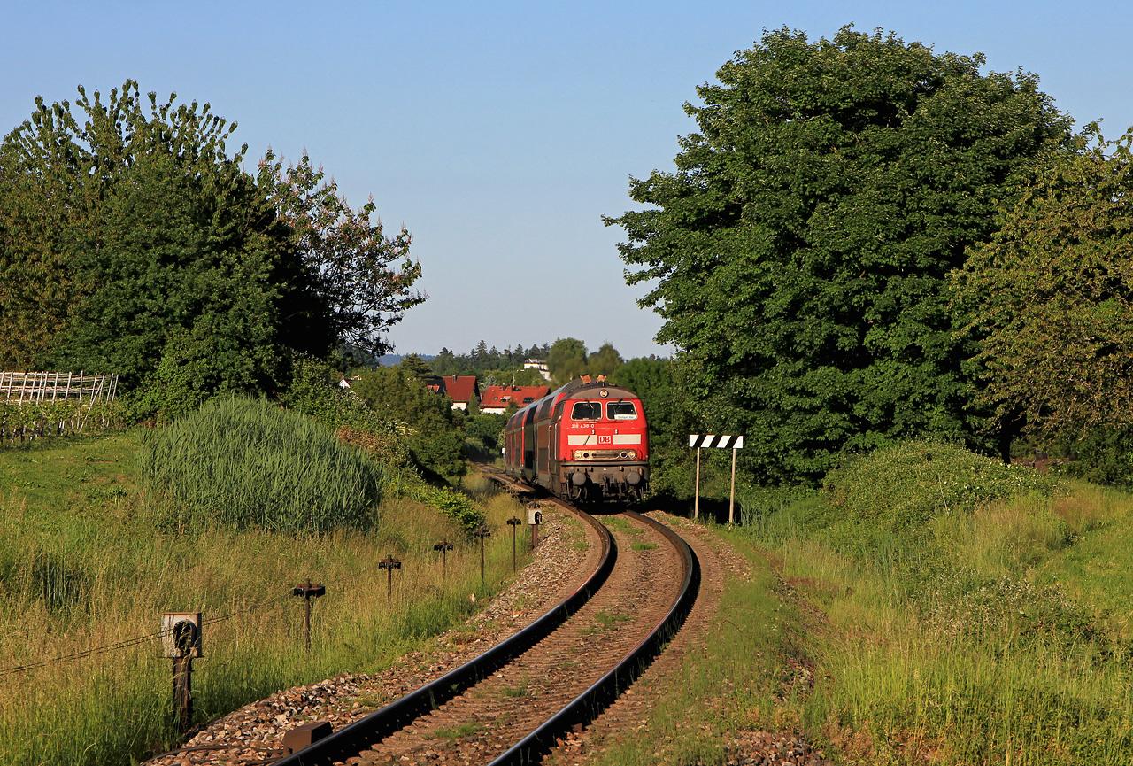 http://badische-schwarzwaldbahn.de/DSO/Z450.jpg