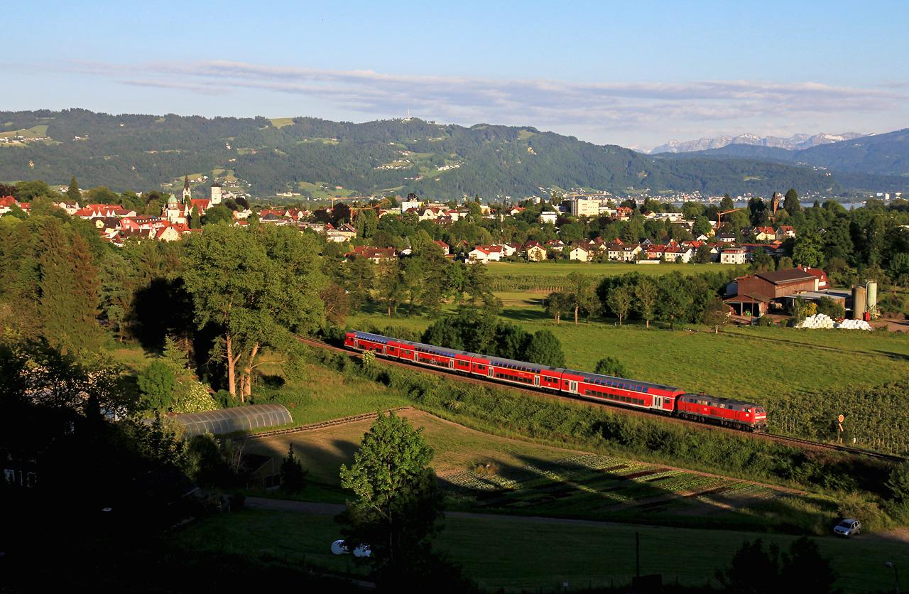 http://badische-schwarzwaldbahn.de/DSO/Z460.jpg