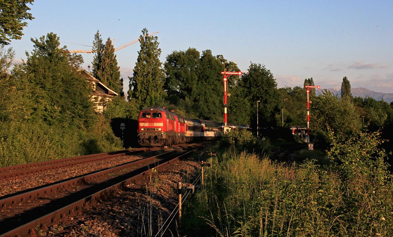 http://badische-schwarzwaldbahn.de/DSO/Z462.jpg