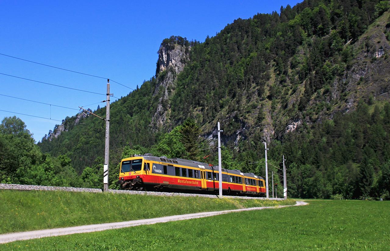 http://badische-schwarzwaldbahn.de/DSO/Z478.jpg