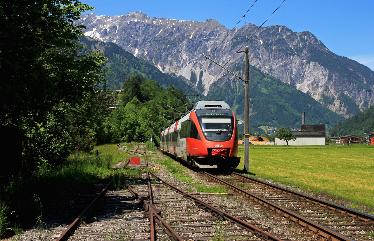http://badische-schwarzwaldbahn.de/DSO/Z479.jpg