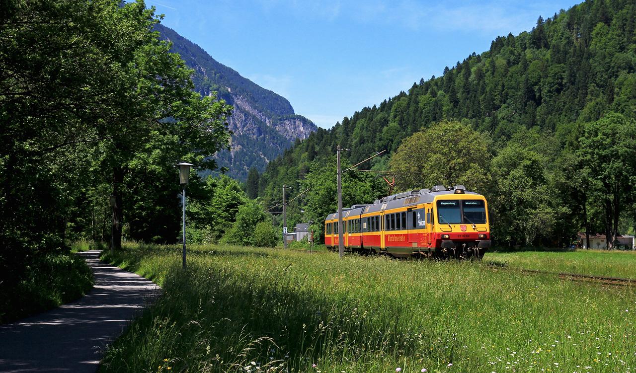 http://badische-schwarzwaldbahn.de/DSO/Z481.jpg