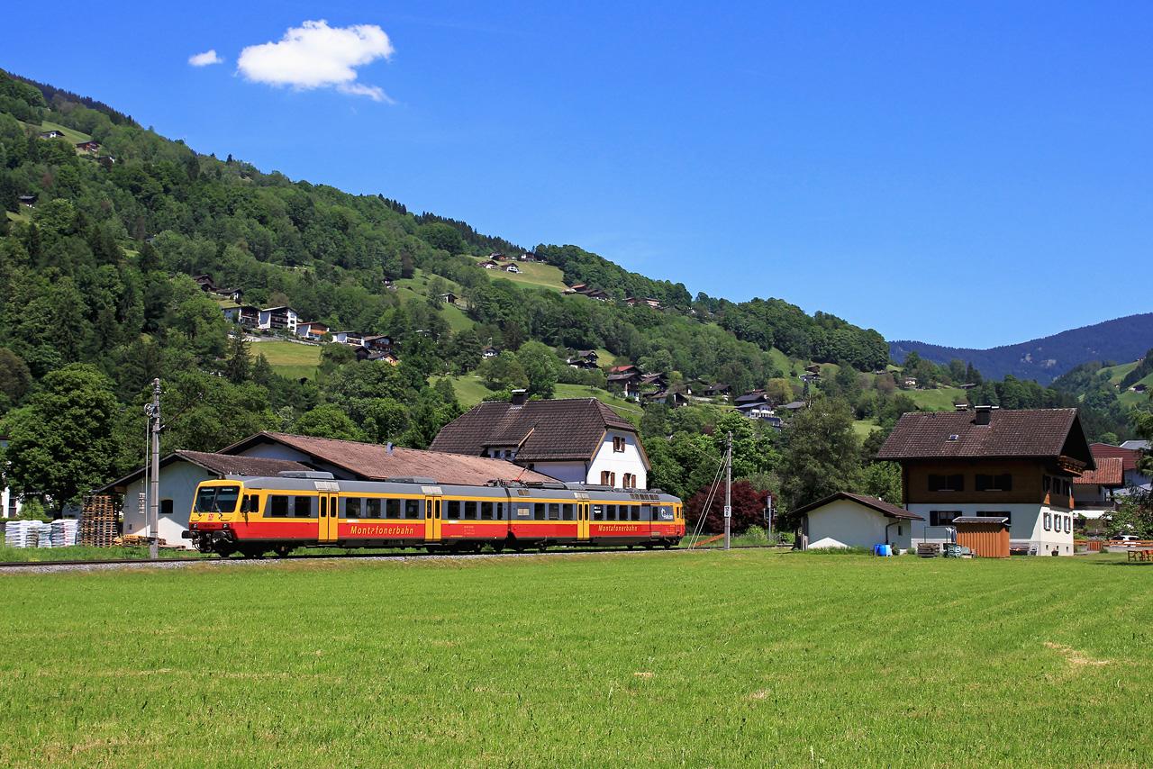 http://badische-schwarzwaldbahn.de/DSO/Z482.jpg