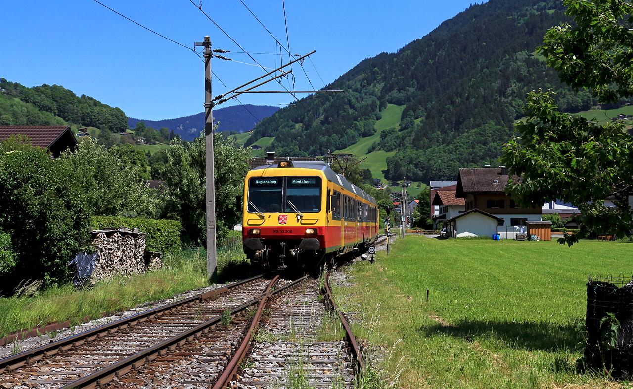 http://badische-schwarzwaldbahn.de/DSO/Z483.jpg