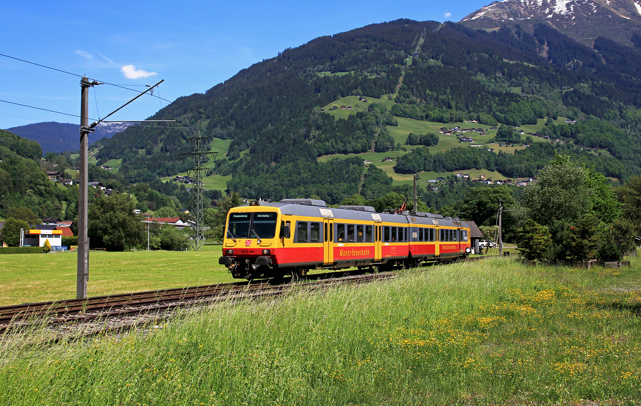 http://badische-schwarzwaldbahn.de/DSO/Z485.jpg