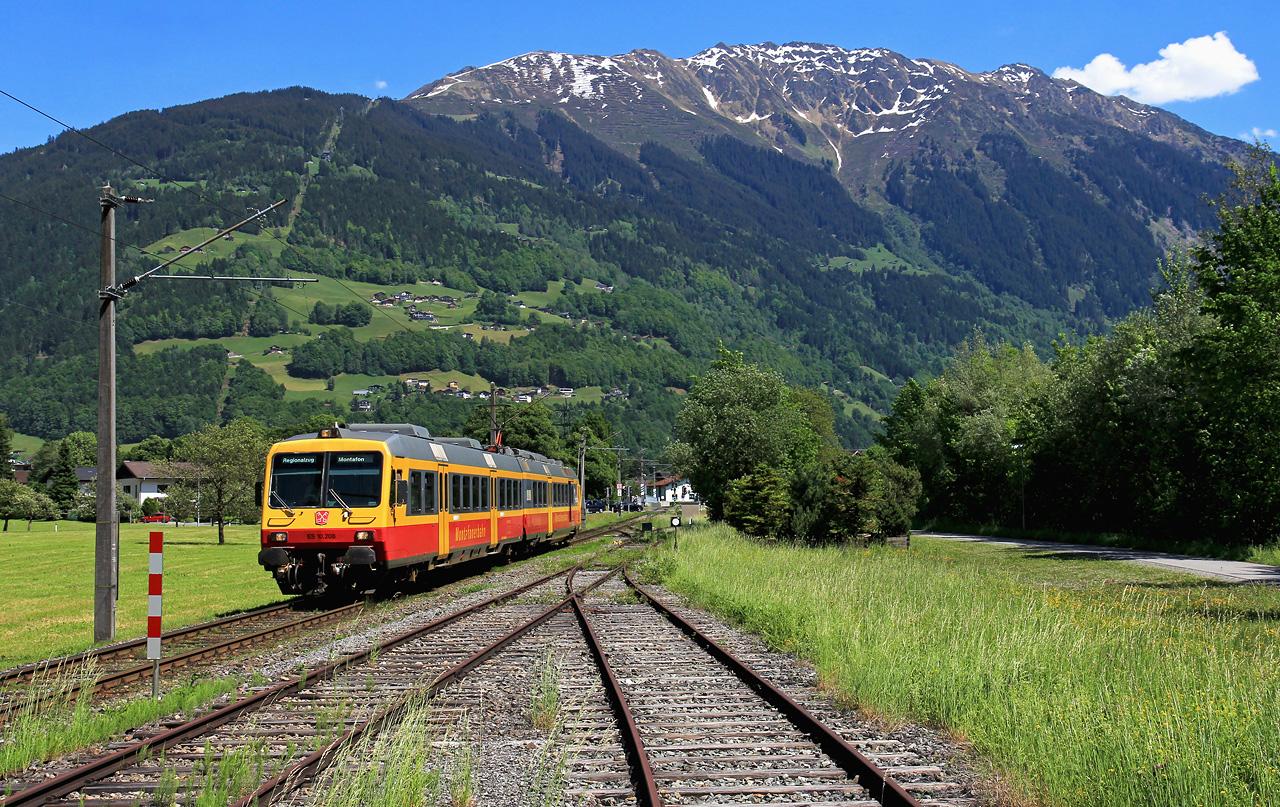 http://badische-schwarzwaldbahn.de/DSO/Z486.jpg