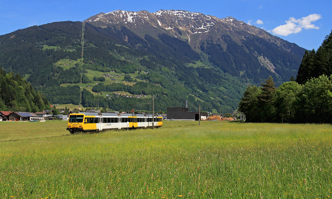 http://badische-schwarzwaldbahn.de/DSO/Z487.jpg