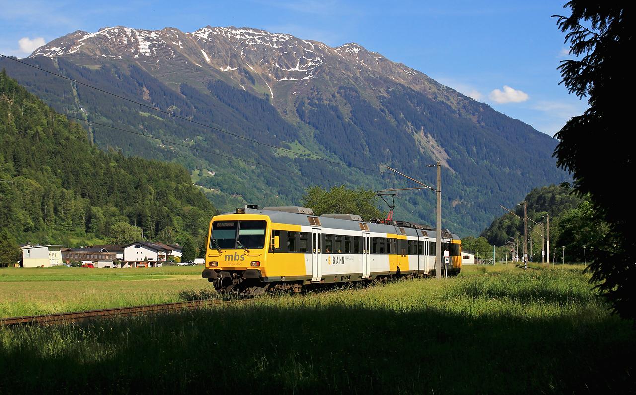 http://badische-schwarzwaldbahn.de/DSO/Z490.jpg
