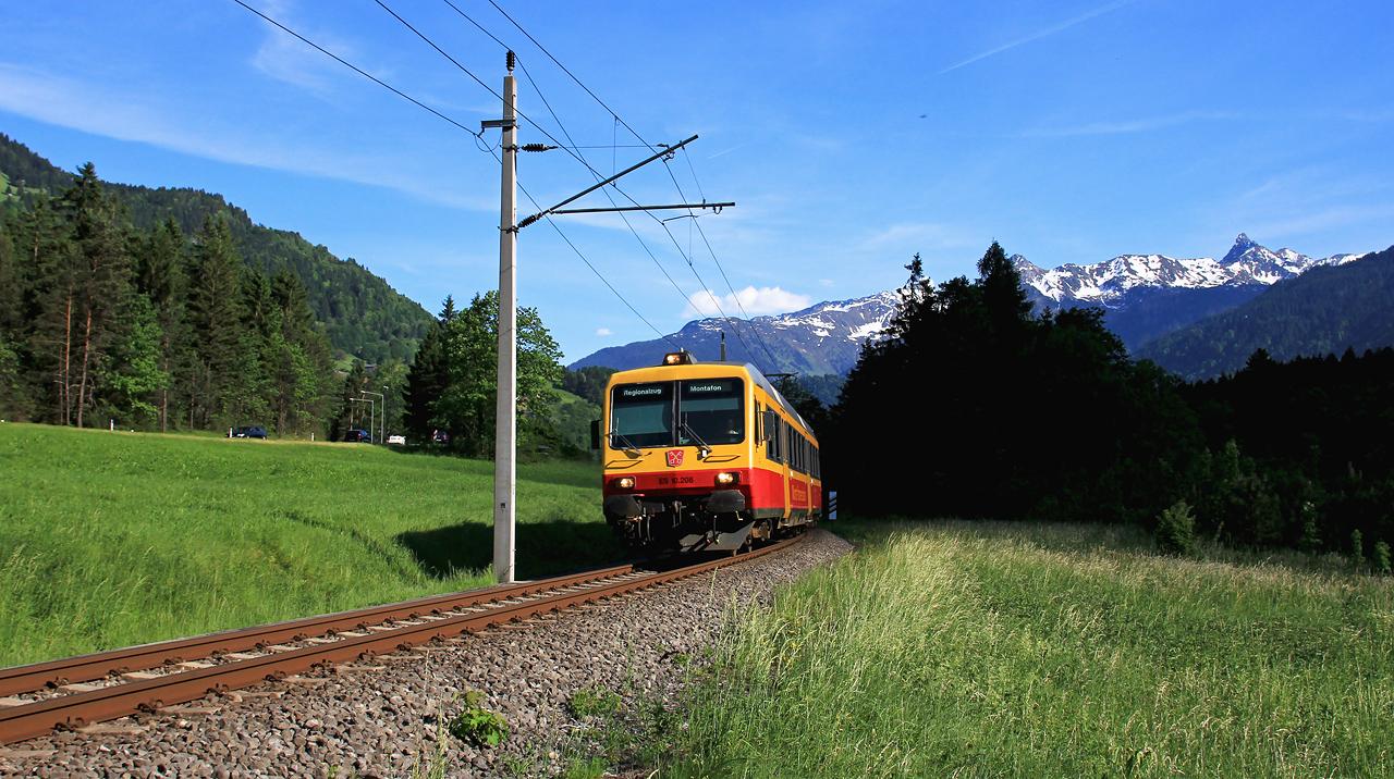 http://badische-schwarzwaldbahn.de/DSO/Z491.jpg