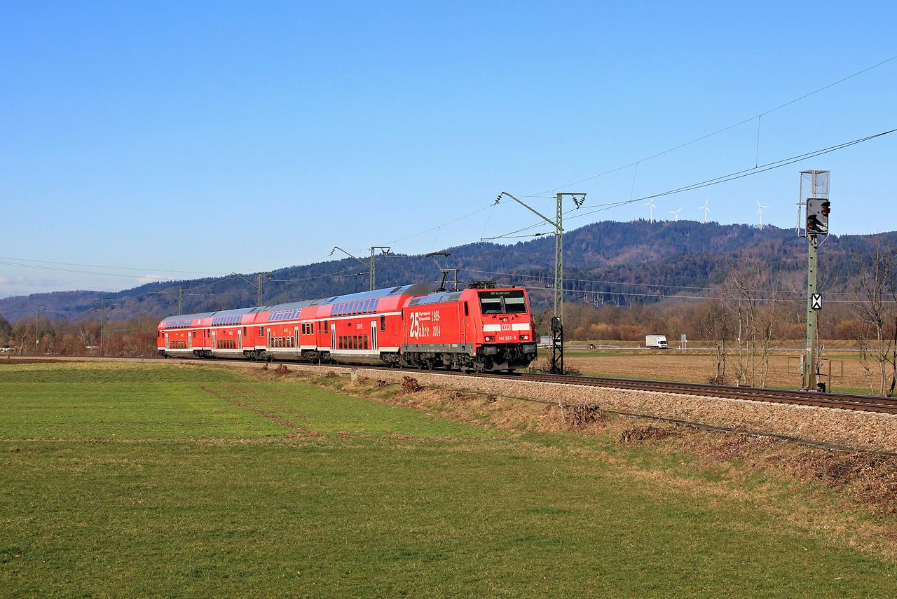 http://badische-schwarzwaldbahn.de/DSO/Z520.jpg