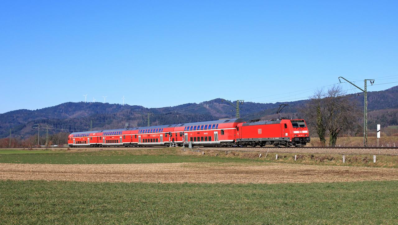 http://badische-schwarzwaldbahn.de/DSO/Z521.jpg