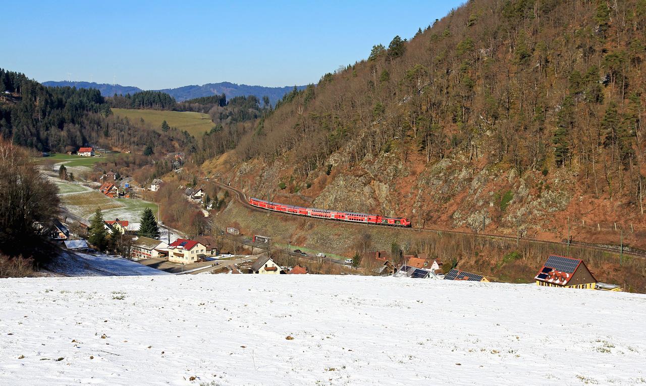 http://badische-schwarzwaldbahn.de/DSO/Z522.jpg
