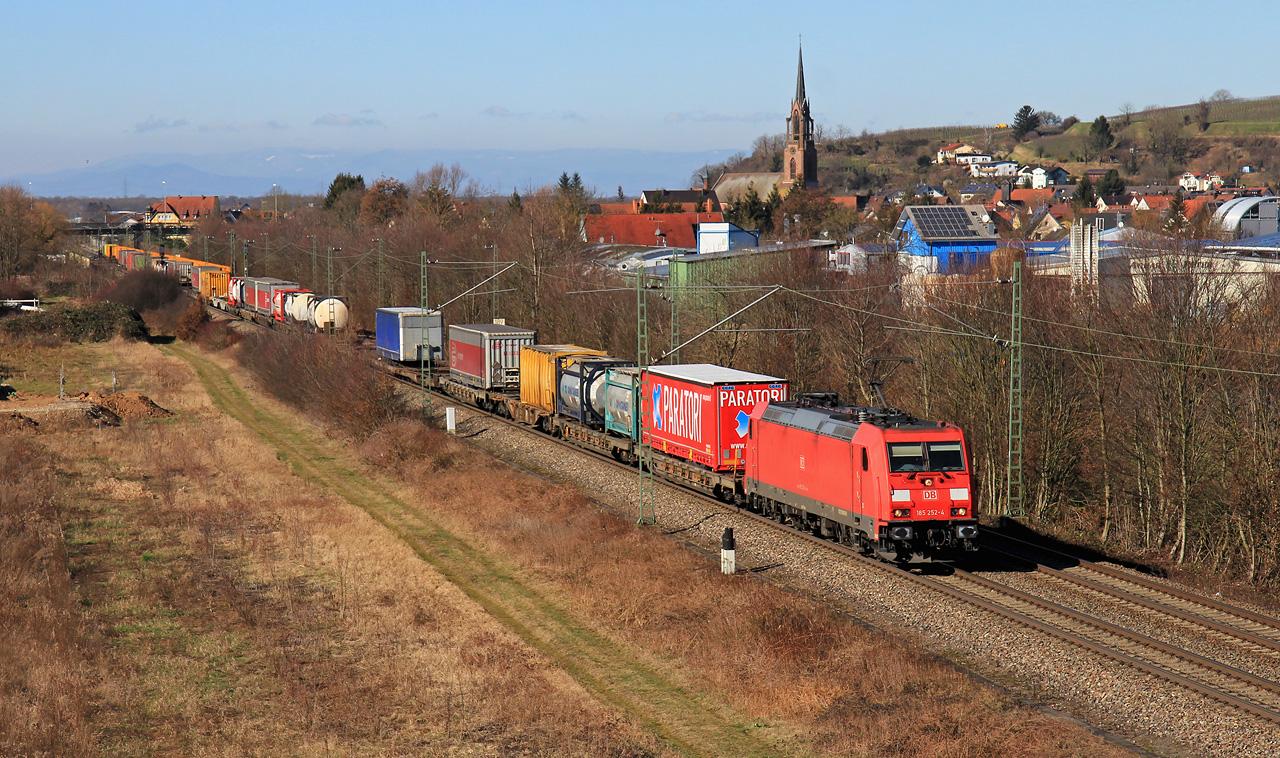 http://badische-schwarzwaldbahn.de/DSO/Z523.jpg