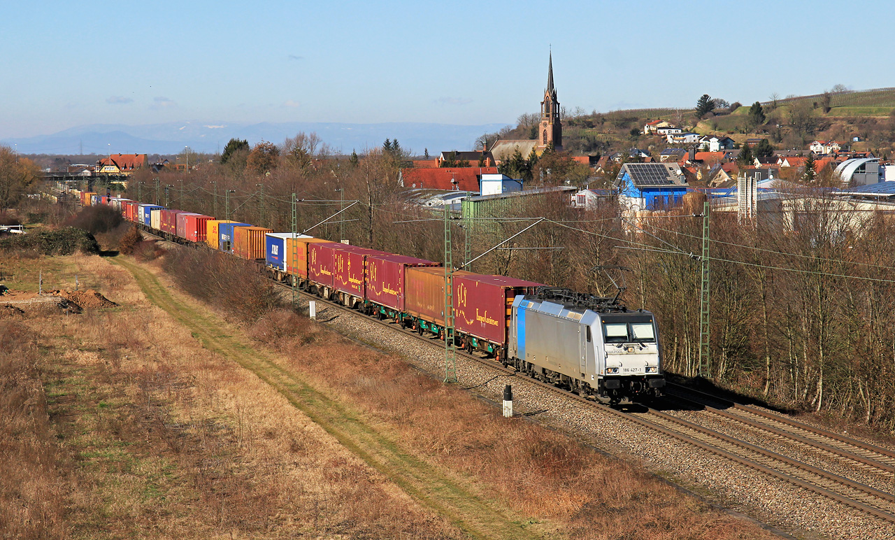 http://badische-schwarzwaldbahn.de/DSO/Z524.jpg