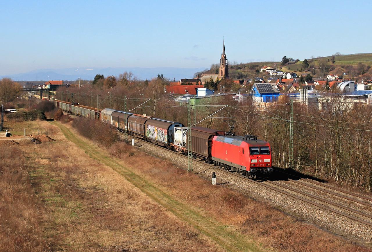 http://badische-schwarzwaldbahn.de/DSO/Z525.jpg