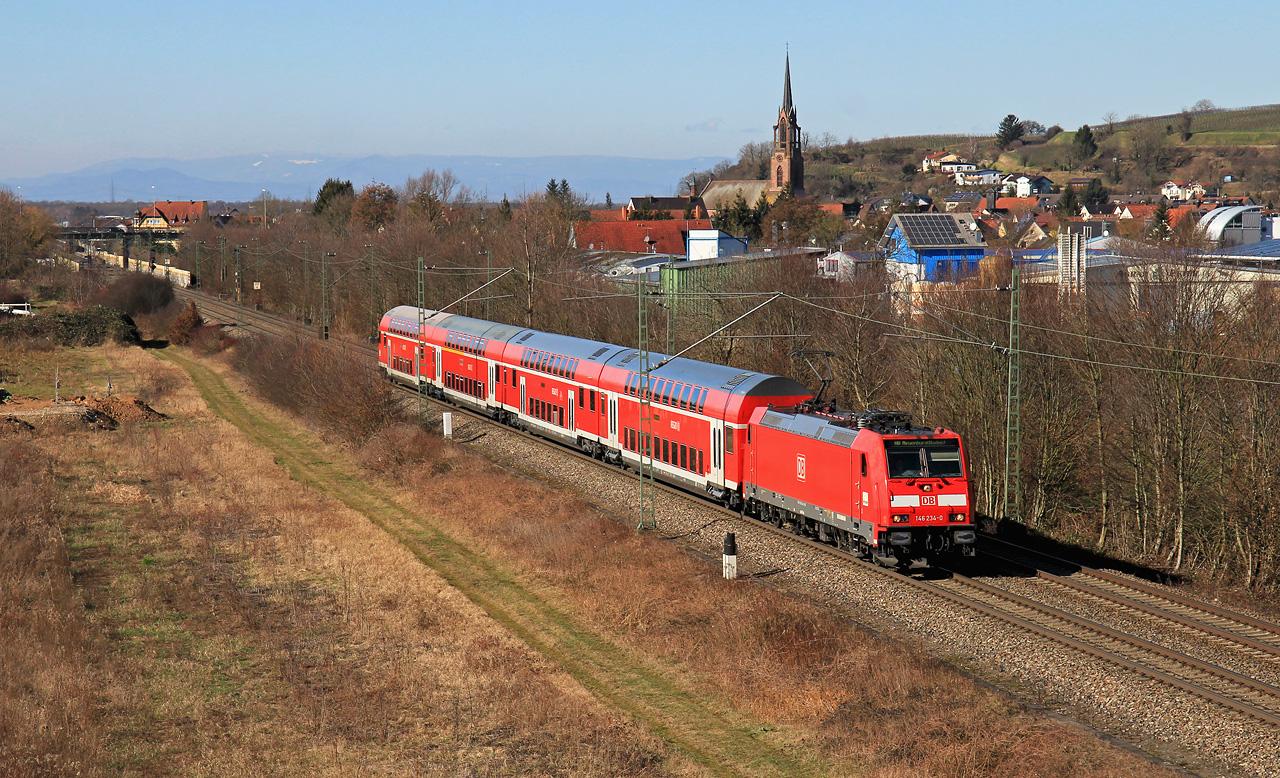 http://badische-schwarzwaldbahn.de/DSO/Z526.jpg