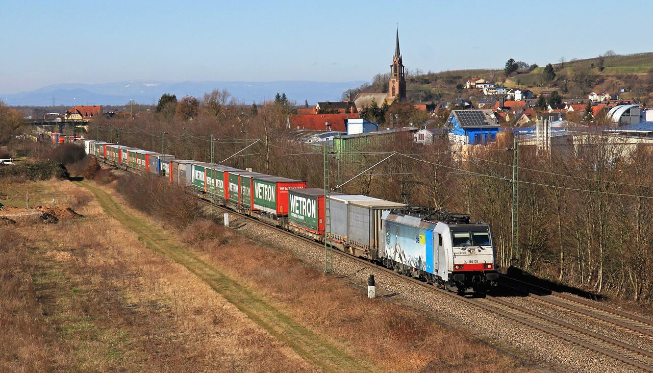 http://badische-schwarzwaldbahn.de/DSO/Z526x.jpg
