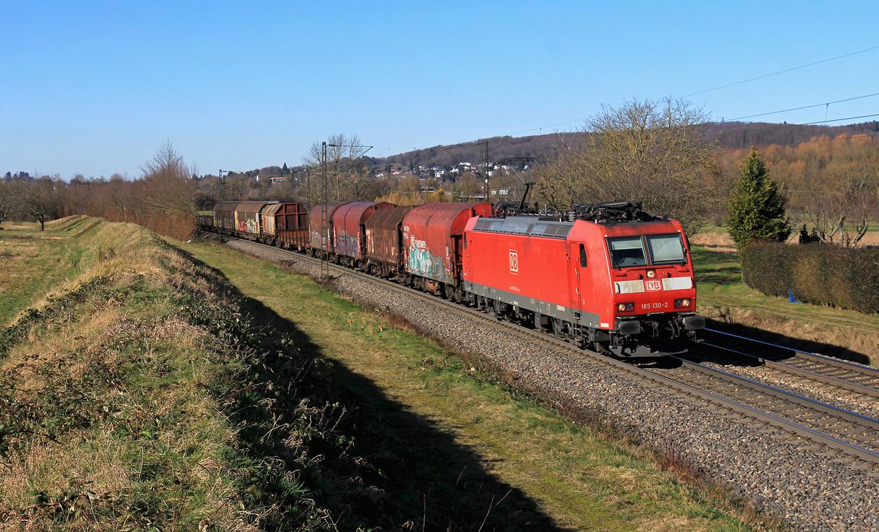 http://badische-schwarzwaldbahn.de/DSO/Z527.jpg