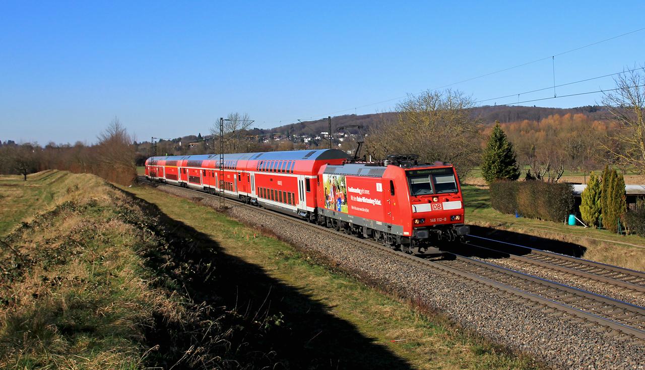 http://badische-schwarzwaldbahn.de/DSO/Z529.jpg