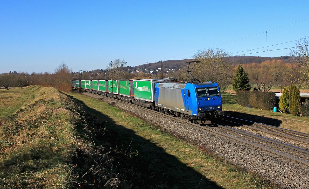 http://badische-schwarzwaldbahn.de/DSO/Z530.jpg