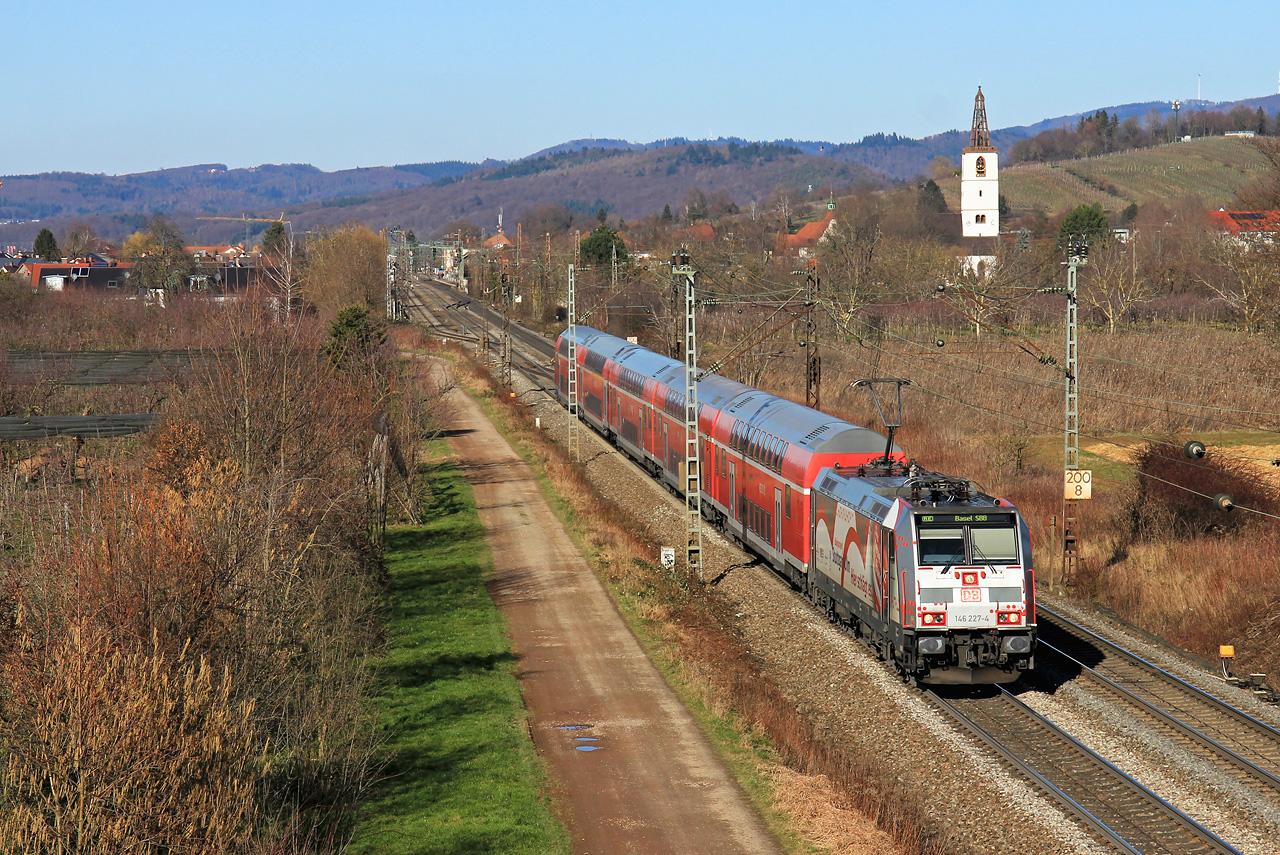 http://badische-schwarzwaldbahn.de/DSO/Z531.jpg