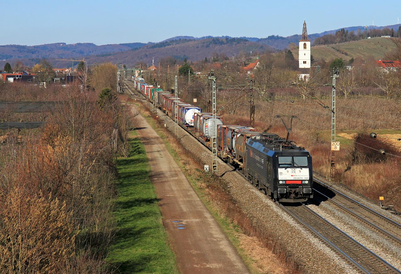 http://badische-schwarzwaldbahn.de/DSO/Z532.jpg