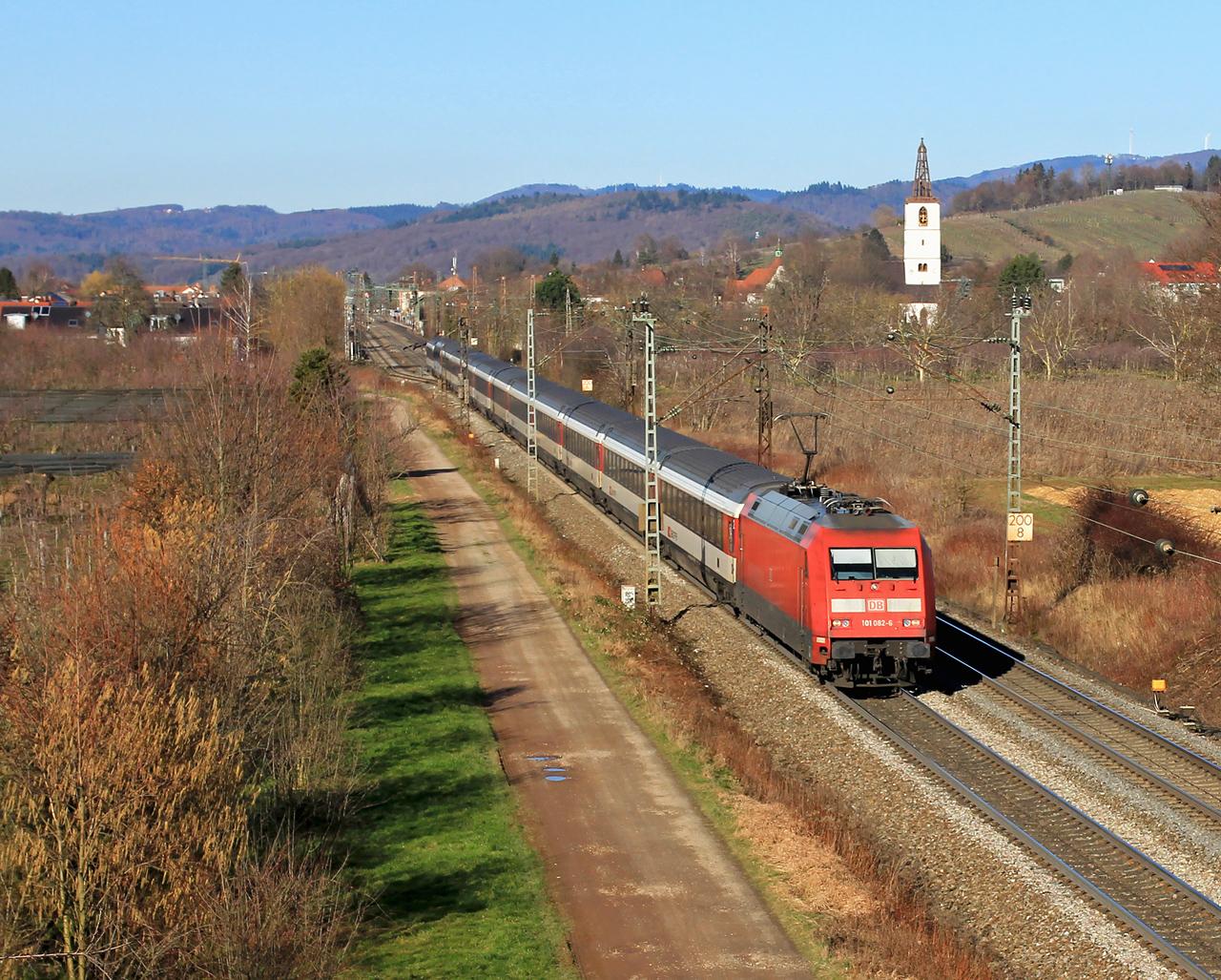 http://badische-schwarzwaldbahn.de/DSO/Z534.jpg