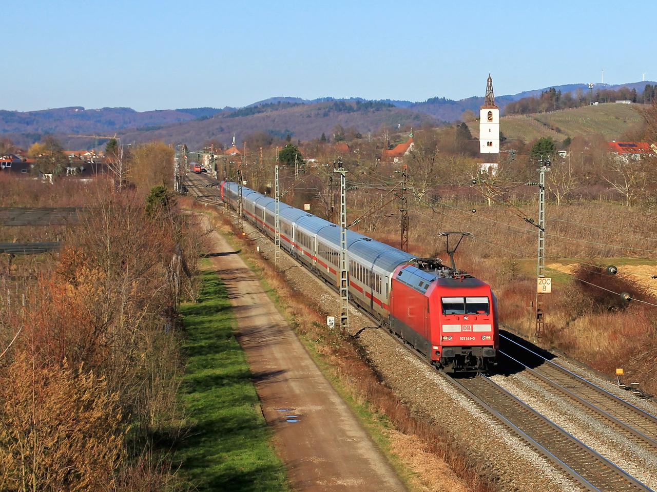 http://badische-schwarzwaldbahn.de/DSO/Z535.jpg