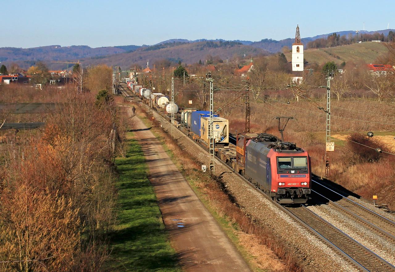 http://badische-schwarzwaldbahn.de/DSO/Z536.jpg