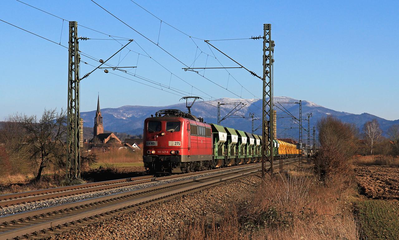 http://badische-schwarzwaldbahn.de/DSO/Z537.jpg