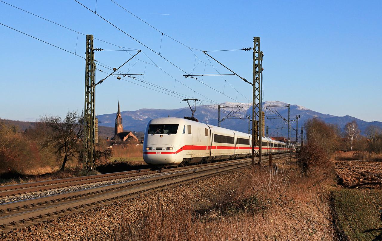 http://badische-schwarzwaldbahn.de/DSO/Z538.jpg