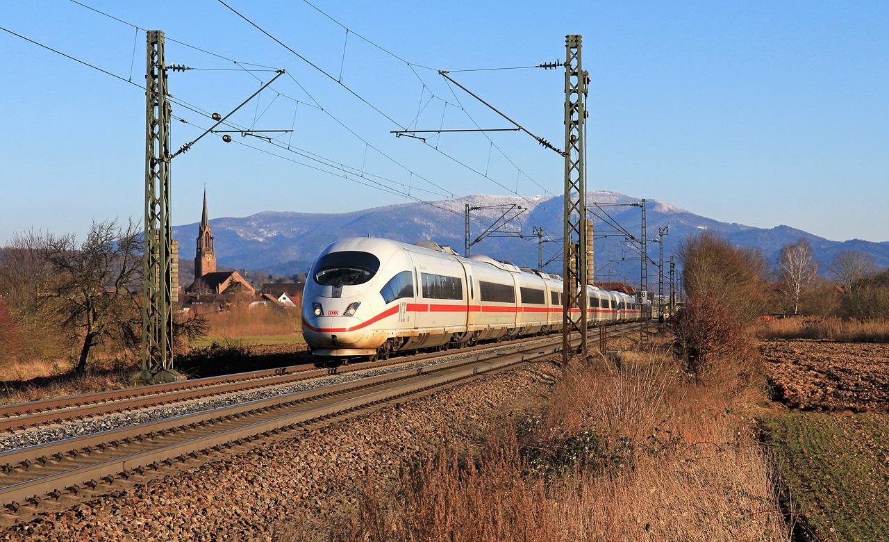 http://badische-schwarzwaldbahn.de/DSO/Z539.jpg