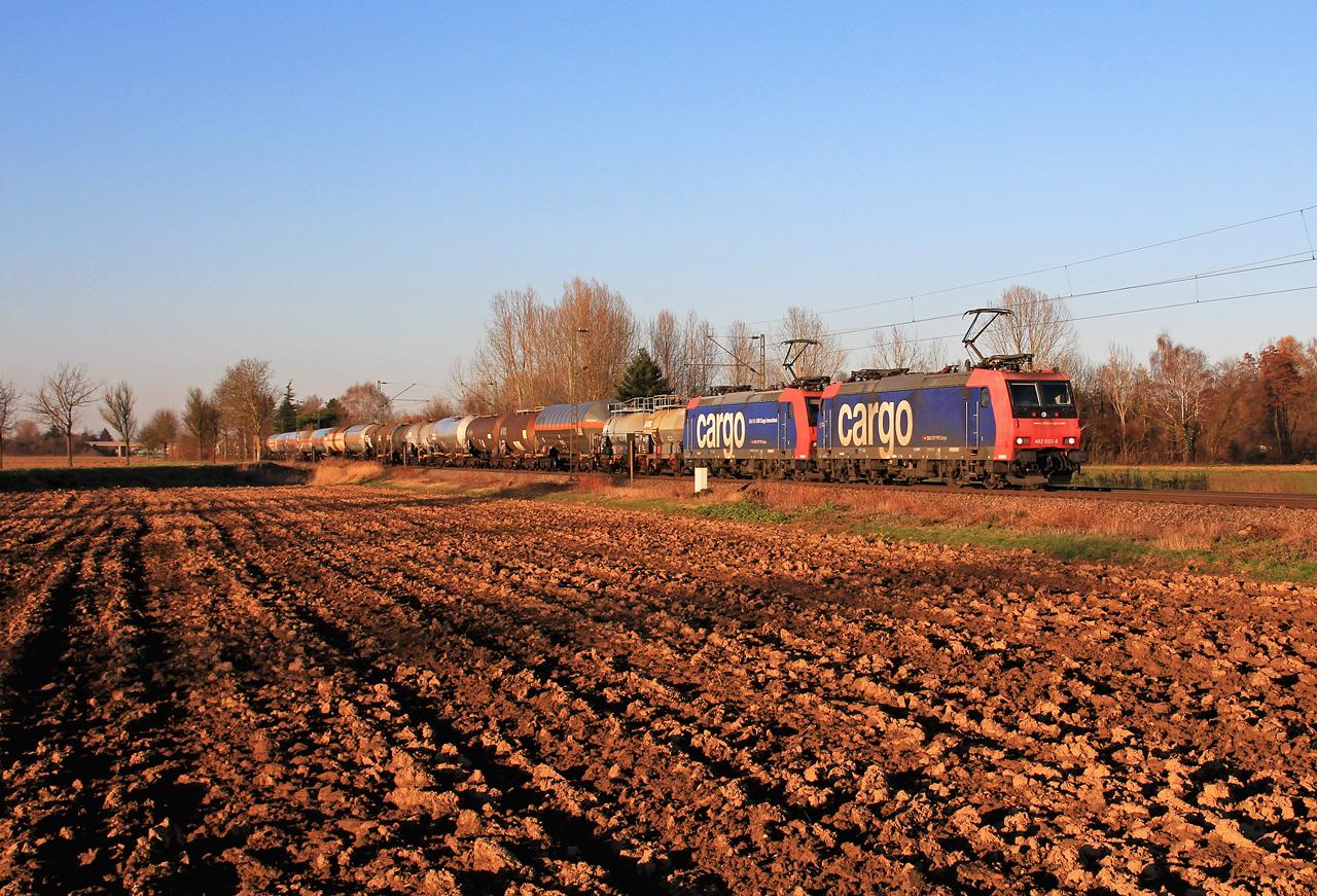 http://badische-schwarzwaldbahn.de/DSO/Z541.jpg