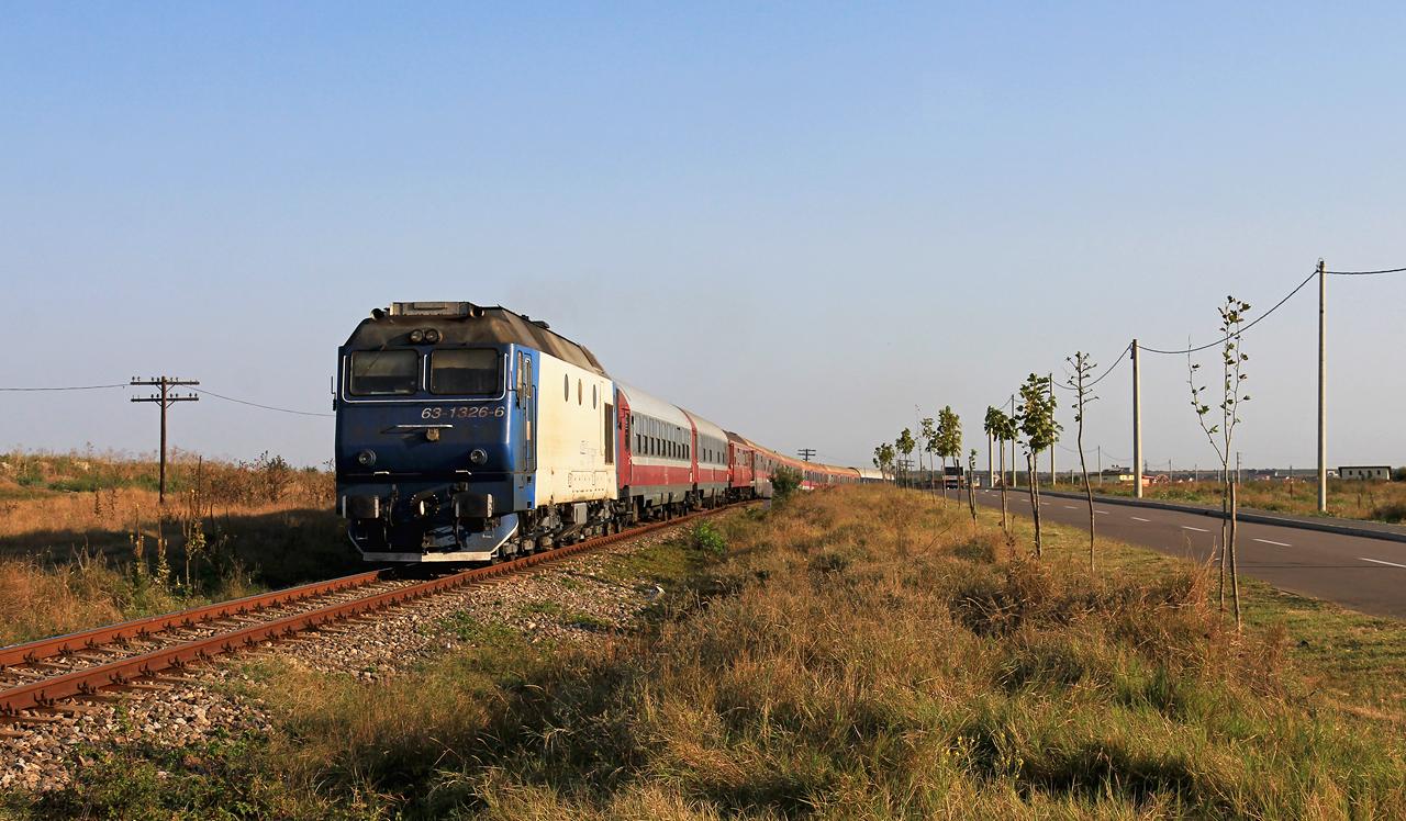 http://badische-schwarzwaldbahn.de/DSO/Z552.jpg