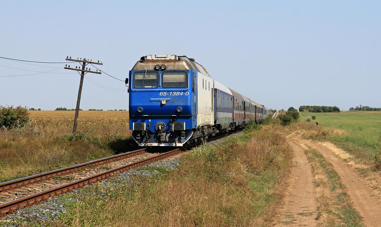 http://badische-schwarzwaldbahn.de/DSO/Z560.jpg