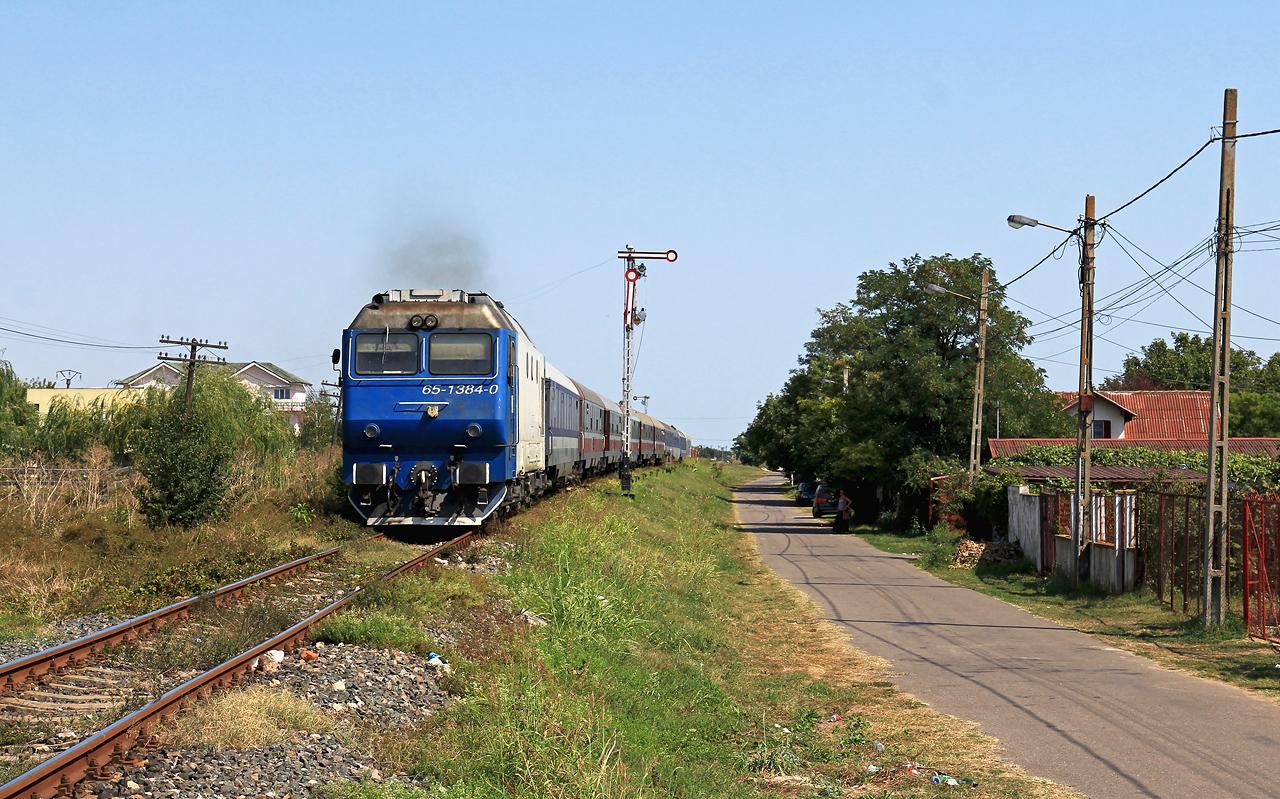 http://badische-schwarzwaldbahn.de/DSO/Z561.jpg